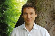 INREES | Laurent Gounelle : Saisir notre destinée pour être heureux | Votre 1er atout c'est vous ! | Scoop.it