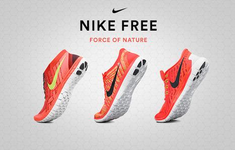 En JD Sports Sports JD encontrarás zapatillas adid ddf4d4