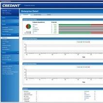 Dell rachète Credant, spécialisé dans la protection des données | Luc Koukoui | Scoop.it