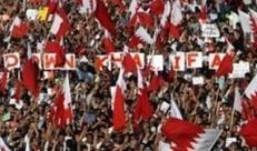 #Bahrain: Tens of thousands call for real democracy | #VivaBahrain! | Scoop.it