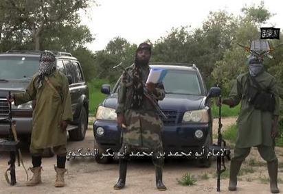 NIGERIA: Vers un autre Etat islamique? ' Histoire de la Fin de la Croissance ' Scoop.it