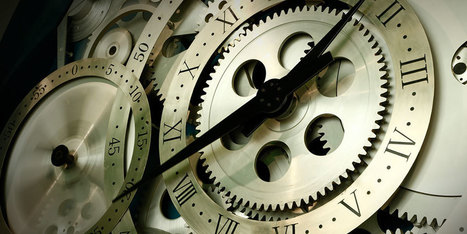 13 Educational Tools That Continue to Stand the Test of Time | Emerging Media Topics | Scoop.it