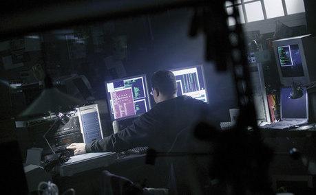 #Hackers target #Apple #Mac OS X with 25 #malware variants   #Security #InfoSec #CyberSecurity #Sécurité #CyberSécurité #CyberDefence & #DevOps #DevSecOps   Scoop.it