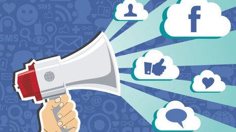 Come impedire a Facebook di usare la cronologia di navigazione per la pubblicità   Digital Marketing News & Trends...   Scoop.it