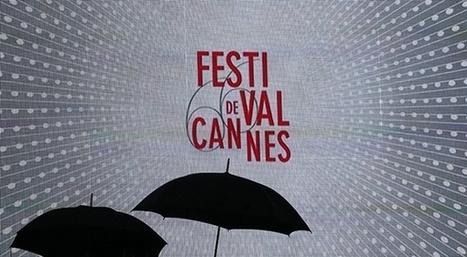 Cannes 2013: petit passage en revue des stéréotypes cannois | Slate | Bric-à-Brac | Scoop.it