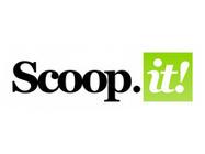 Scoop.it lève 2,6 millions de dollars  pour sa plateforme de curation | web@home    web-academy | Scoop.it