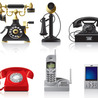 EDP4130 Curator Project: Using the Evolution of the Telephone to Teach Student Knowledge and Understanding of Design and Technologies