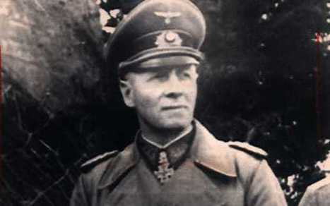 Erwin Rommel: profile of the Second World War German field commander | NGOs in Human Rights, Peace and Development | Scoop.it