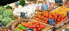 Alimentation : le bénéfice des circuits courts en question | Actualité de l'Industrie Agroalimentaire | agro-media.fr | Scoop.it