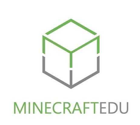 Audio Review #70 | MineCraft EDU Gives Teachers Permission to Use Mincraft in the Classroom - 21CL Radio | COMPUTATIONAL THINKING and CYBERLEARNING | Scoop.it
