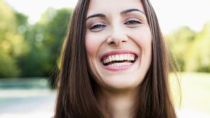 Una sonrisa reduce el estrés | I didn't know it was impossible.. and I did it :-) - No sabia que era imposible.. y lo hice :-) | Scoop.it