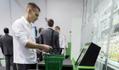 La grande distribution russe accomplit un pas vers le futur | Consommation 2.0 | Actus des PME agroalimentaires | Scoop.it