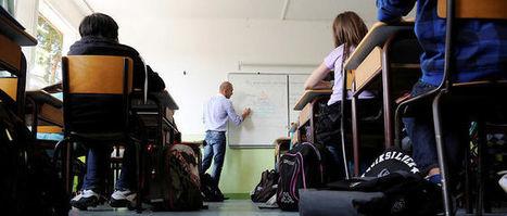 Et si l'on apprenait aux professeurs à... enseigner ? | Elearning, pédagogie, technologie et numérique... | Scoop.it