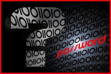 3 Interessante artikelen over de beveiliging van je online accounts en je online privacy | Edu-Curator | Scoop.it
