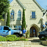 Southlake Window Cleaning – Windows Cleaned