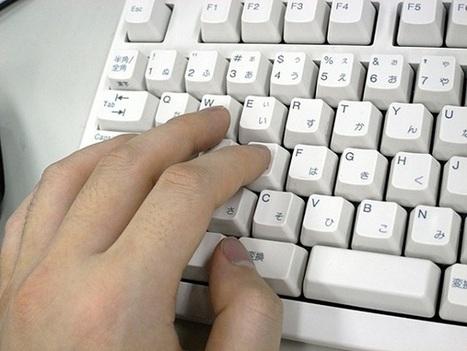 Cómo trabajar con dos ventanas en un mismo documento de Word | Pedalogica: educación y TIC | Scoop.it