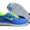 Nike Free Run 2,Nike Free 2014 Sale Cheap Price www.cheaprunningshoe.org