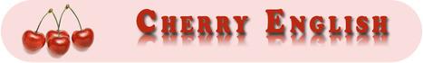 My English - CherryEnglish | Learning technologies for EFL | Scoop.it