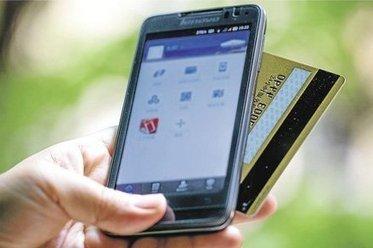 Pourquoi le paiement sans contact NFC n'a pas décollé en France ? - Clubic | Banking The Future | Scoop.it