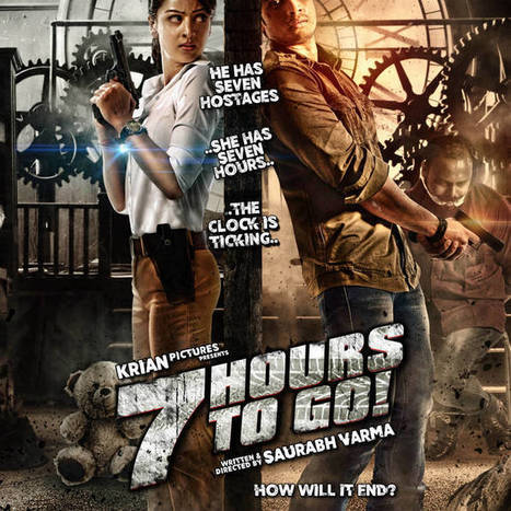 Download Darwaza Bandh Rakho Tamil Movie Torrent Free