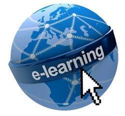 6 Ways to Design Effective eLearningCourses | Designing Minds | Scoop.it
