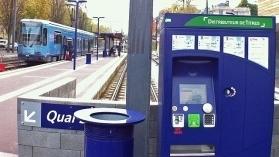 Circulation à Rouen (76) : la Créa dévoile son plan d'actions spécial pour les transports en commun ...!!!   les transports en commun   Scoop.it