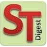 Sociotech Digest