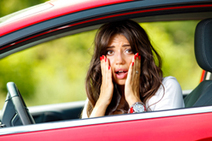 Both CBT and EMDR Found to Improve Travel Phobia-belleruthnaparstek.com | EMDR Therapy | Scoop.it