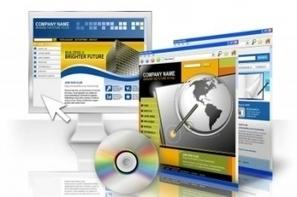 Content marketing : les articles de fond sont le meilleur levier ROI | social marketing, médias sociaux, | Scoop.it