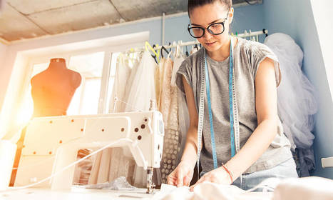Advanced Diploma In Sewing And Fashion Design Diploma Courses In Fashion Designing In Online Education Center In The Uk Online Courses Scoop It