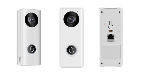 V4 02 R12  IP Camera Firmware Download | Perime