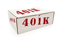 5 Reasons to Consider a Solo 401(k) | The Chicago Financial Planner | 401(k) Plan Issues | Scoop.it