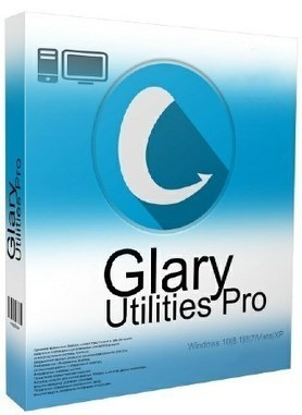 Glary Utilities Pro 5.66.0.87 Crack With Serial Key Free | pcsoftwaresfull | Scoop.it