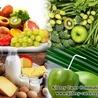 Kidney Diet