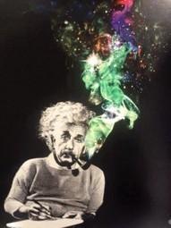 Lo que Einstein, Wilde y algunos creativos piensan de la escolarización | acerca superdotación y talento | Scoop.it