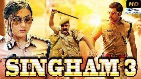 torrent movies hd telugu