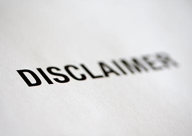 Pubblicare online: stabilire un piano di tutela legale per il tuo blog | Diventa editore di te stesso | Scoop.it