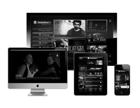 Mapping transmedia success | immersive media | Scoop.it
