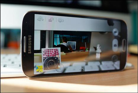 - 5 gratis online tools om een instructiefilm te maken | D.I.P. Digital in Progress | Scoop.it