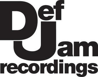 IAM signe chez  Dej Jam France, nouveau label d'Universal France dirigé par Benj Chulvanij   L'actualité de la filière Musique   Scoop.it