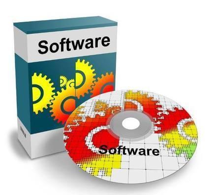 Les logiciels portables : la solution pour votre ordinateur | Outils-web.fr | Philippe de outils-web | Scoop.it