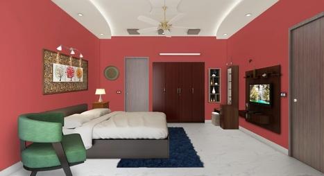 Kataak - Interior Designer for Home, Page 4 | Scoop.it