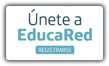 Entornos Personales De Aprendizaje en la Práctica Docente PLE's - EducaRed | Educación a Distancia y TIC | Scoop.it