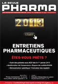 PharmaSite - L'Ordre juge « inopportune et dangereuse » la vente de médicaments en ligne | De la E santé...à la E pharmacie..y a qu'un pas (en fait plusieurs)... | Scoop.it