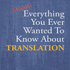 Translation Services Toronto