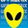 UFO Matrix Magazine