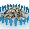 Crowdfunding et  projets culturels