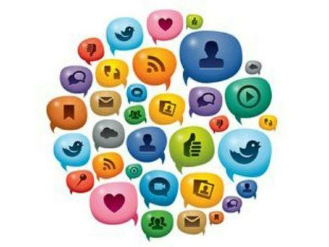 L'evoluzione del social media marketing: 5 trend da tenere d'occhio per il 2017 | Social Media Italy | Scoop.it