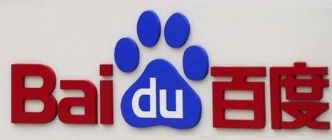 SEO Ranking Factors for Baidu Search Engine | Search Indus Updates | Scoop.it