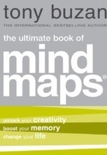 The Ultimate Book of Mind Maps - Tony Buzan.pdf | nicolaslevy.net | Scoop.it
